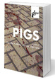 Cover of P.I.G.S.