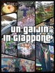 Cover of Un Gaijin in Giappone