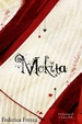 Cover of Mokita