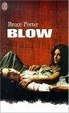 Cover of Blow