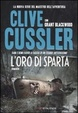 Cover of L'oro di Sparta