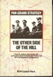 Cover of Other Side of the Hill