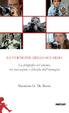 Cover of La vertigine dello sguardo