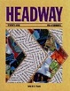 Cover of Headway: Student's Book Pre-intermediate level