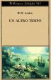 Cover of Un altro tempo