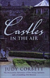 Cover of Castles in the Air