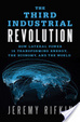 Cover of The Third Industrial Revolution