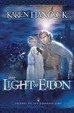 Cover of Light Of Eidon