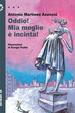 Cover of Oddio! Mia moglie è incinta!
