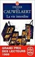 Cover of La Vie interdite