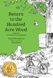 Cover of Return to the Hundred Acre Wood