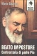 Cover of Beato impostore