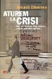 Cover of Aturem la crisi
