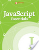 Cover of JavaScript Essentials