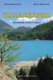 Cover of Valle Antrona. Escursioni, storia e natura