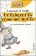Cover of Uffabaruffa come sei buffa