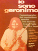 Cover of Io sono Geronimo