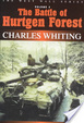 Cover of Battle Of Hurtgen Forest