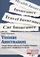 Cover of Vendere Assicurazioni