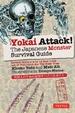 Cover of Yokai Attack