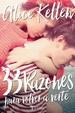 Cover of 33 razones para volver a verte