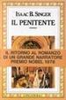 Cover of Il penitente