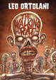 Cover of The Walking Rat