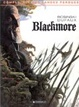 Cover of Blackmore