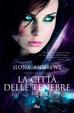 Cover of La città delle tenebre