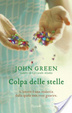 Cover of Colpa delle stelle