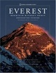 Cover of Everest