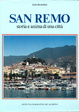Cover of San Remo