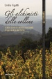 Cover of Gli alchimisti delle colline
