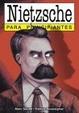 Cover of Nietzsche para principiantes