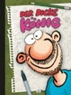 Cover of DICKE KONIG, DER