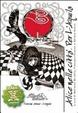 Cover of Alice nelle città. Per l'Aquila