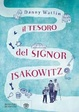 Cover of Il tesoro del Signor Isakowitz