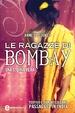 Cover of Le ragazze di Bombay
