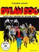 Cover of Tutti gli incubi di Dylan Dog