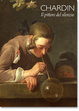 Cover of Chardin