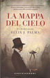 Cover of La mappa del cielo