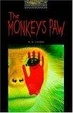 Cover of The Monkey's Paw: Best-seller Pack