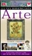 Cover of Arte