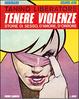 Cover of Tenere violenze