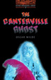Cover of Canterville Ghost Cass