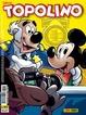 Cover of Topolino n. 3057