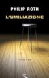 Cover of L'umiliazione