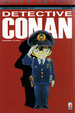 Cover of Detective Conan vol. 23