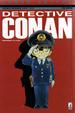 Cover of Detective Conan vol. 23