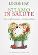 Cover of Stiamo in salute
